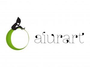 About Sculpture en plein Air at Aiurart