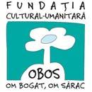 obos_logo