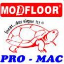 promac_logo