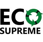 Eco Supreme