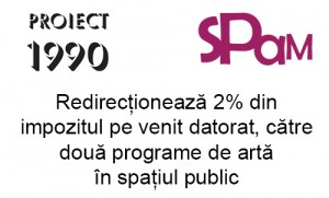 redirectioneaza 2